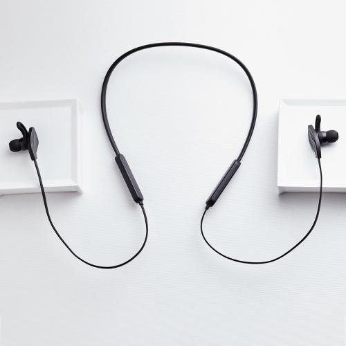 Andoer D1 Wireless BTヘッドフォン