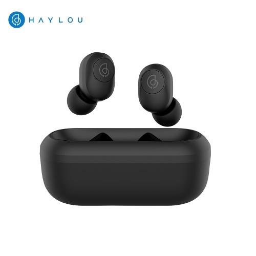 $16.9 OFF Xiaomi Haylou GT2 TWS BT Earph