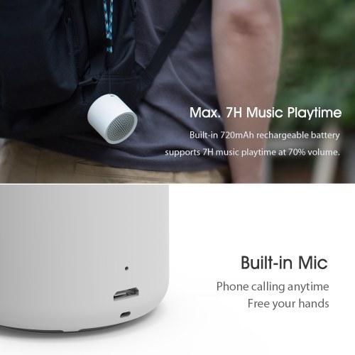 Xiaomi BT Portable Speaker XMYX05YM