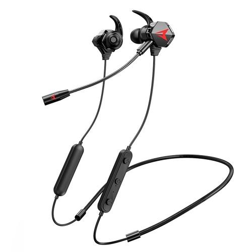 LP-BT88 BT PC Wilress Gaming Headset Écouteurs Casque