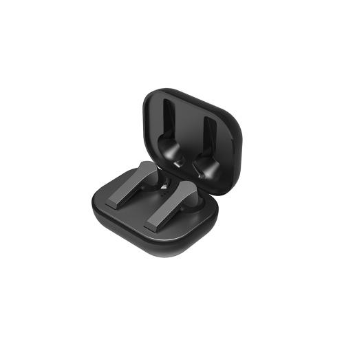 VYN-508JL TWS Fones de ouvido sem fio