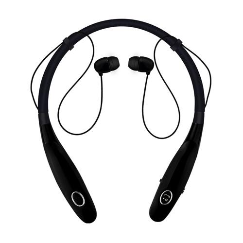 Écouteurs sport BT HBS-900S