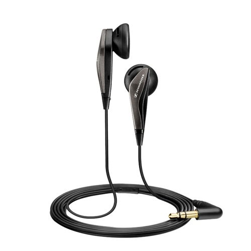 Sennheiser MX375 Earphones