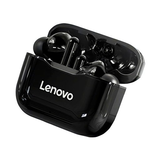 Lenovo LivePods LP1S Ultimate Edition True Wireless Earbuds