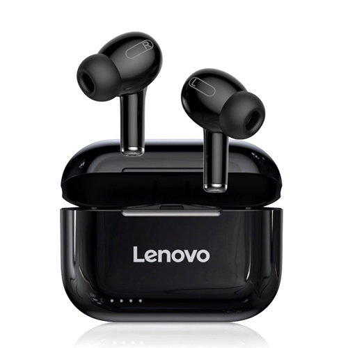 Lenovo LP1S True Wireless Earbuds BT 5.0 Headphones
