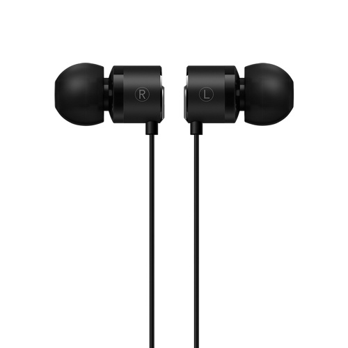 OnePlus Bullets 2 Earphones In-Ear Headset