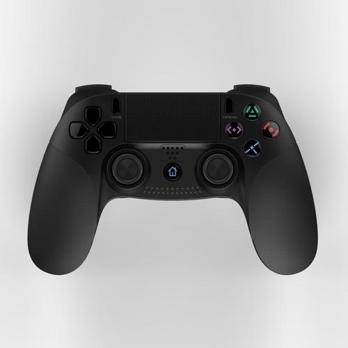 IPEGA XB-006 Игровой контроллер Joystick BT Беспроводной USB Проводной геймпад для контроллера PS4 Sony Playstation 4