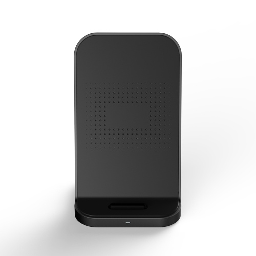 TS20 Wireless Charger 2 in 1