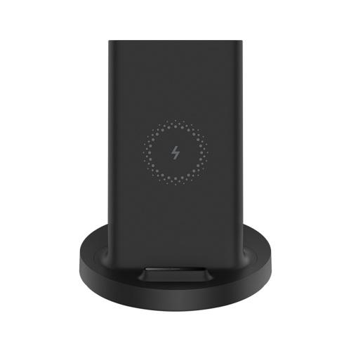 Xiaomi Вертикальное беспроводное зарядное устройство 20 Вт Макс