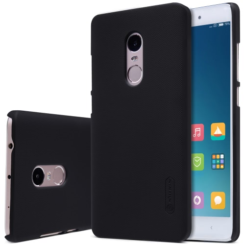 nillkin phone back cover protective