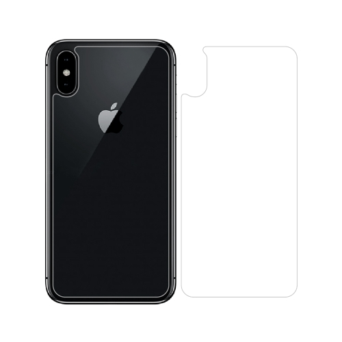 ENSIDA 0.18mm 3D Full Coverage Tempered Glass Film Screen Protector for iPhone X 5.8inch