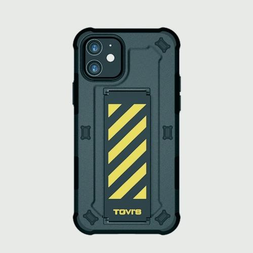 Custodia protettiva per telefono TGVi TCS15