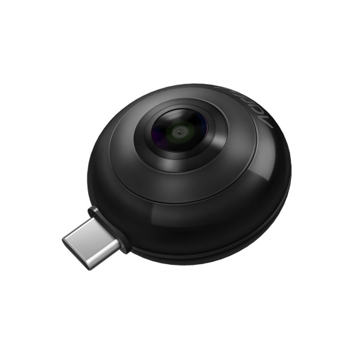 Xiaomi MADV Mini 13MP 360-Grad-Panoramakamera