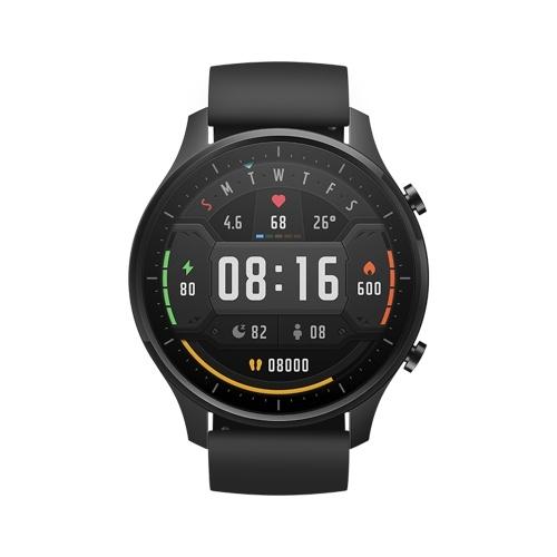Original Xiaomi Mi 1.39 inch AMOLED Screen Watch Color Smart Watch