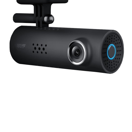 Xiaomi Smart Car DVR 70 Minutos Dash Camera