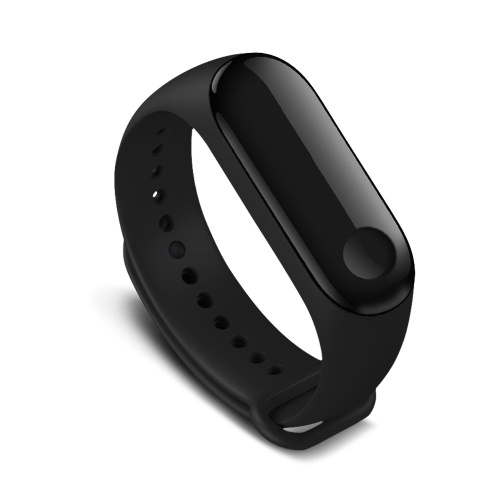 Замена 220-мм браслет для часов Xiaomi Miband 3 Smart Bracelet