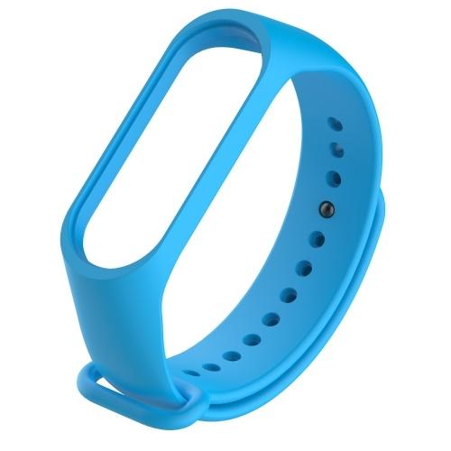 TPU Watch Band Wrist Strap