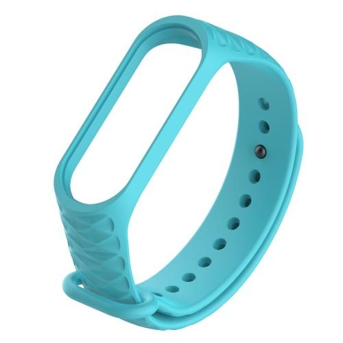 Wrist Strap TPU Watch Band