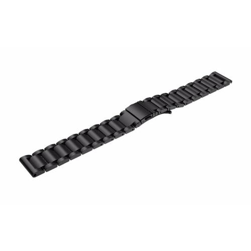 22mm Armband