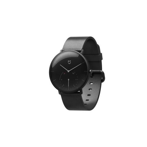 Relógio inteligente de quartzo XIAOMI MIJIA