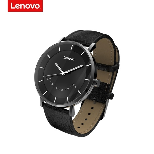 Lenovo Watch S Smart Watch