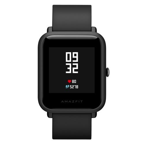 Global Version Original Xiaomi Huami Amazifit Bip Bit Face Smart Watch