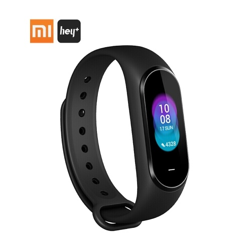 Versione globale Original XIAOMI Hey + Smart Bracelet