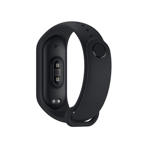 2019 Global Version Original Xiaomi Mi Band 4