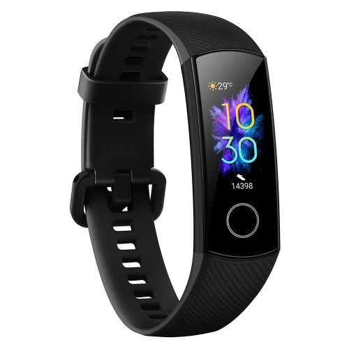 Huawei Honor Band 5 Fitness Smart Bracelet Global Version