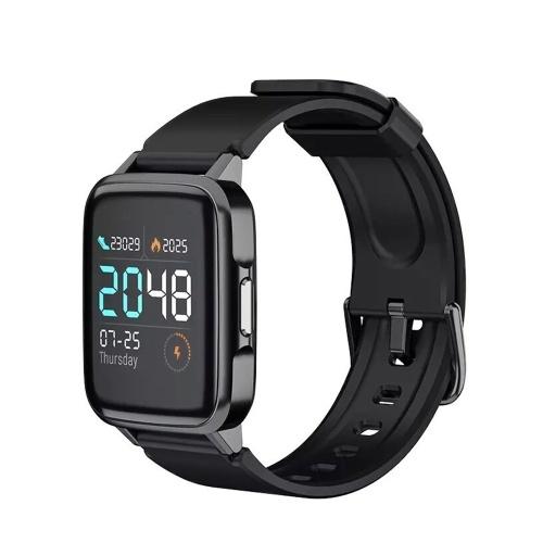 Global Version Xiaomi Haylou LS01 Smart Watch