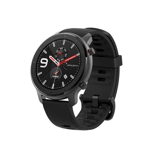 Global Version Amazfit GTR 47mm Lite Smart Watch