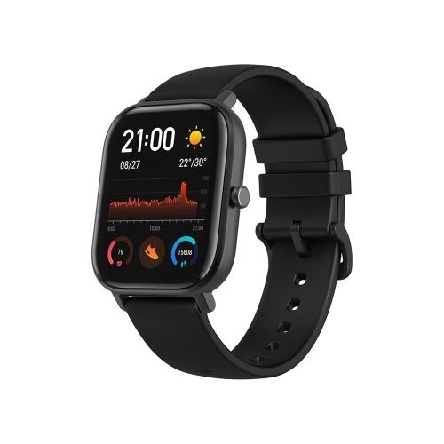 Глобальная версия Amazfit GTS Smart Watch