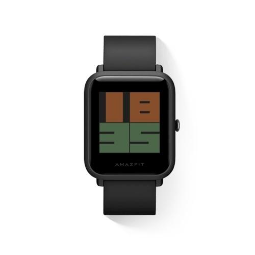 Globale Version Xiaomi Amazfit Bip Smart Armband