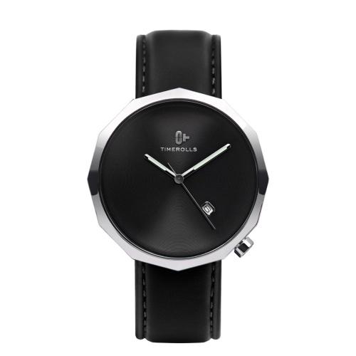 Orologio al quarzo Youpin TIMEROLLS