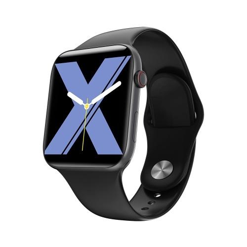 Rollme Air Pro BT 5.0 Smartwatch