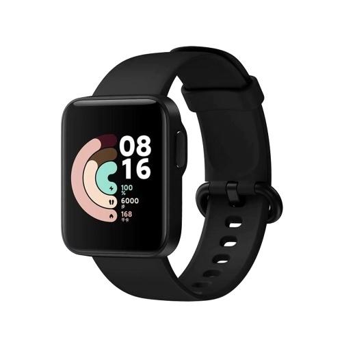 Xiaomi Redmi Watch 1,4-Zoll-HD-Farbbildschirm Smart Wristband