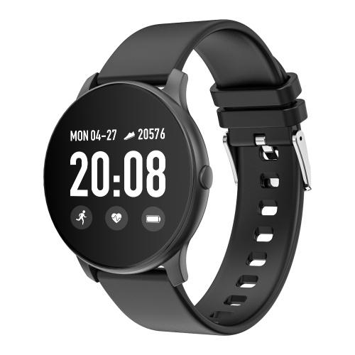 Kospet Magic Smart Watch 1.3-inch 240*240 TFT Screen Smart Bracelet