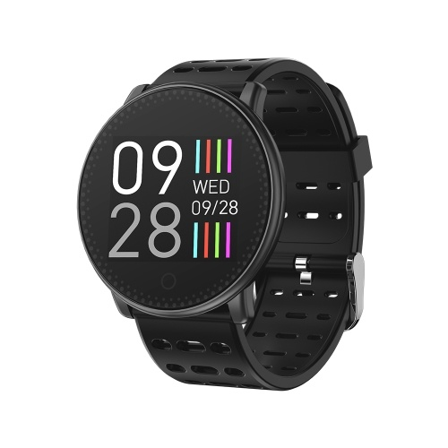 UMIDIGI Uwatch Smart Watch