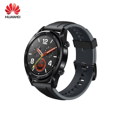 HUAWEI WATCH GT Smart Sportuhr