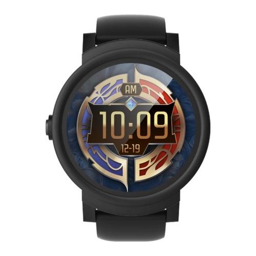 Xiaomi Globale Version Ticwatch E Express Smart Watch