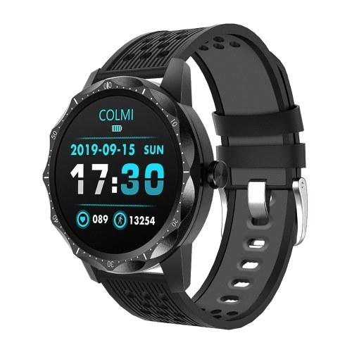COLMI SKY1pro Smart Watch