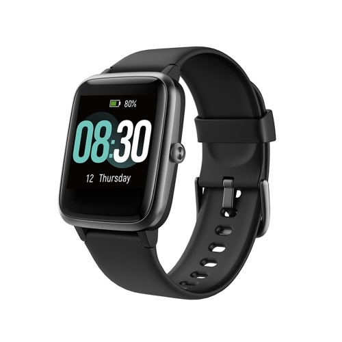 Uwatch3 Smart Watch