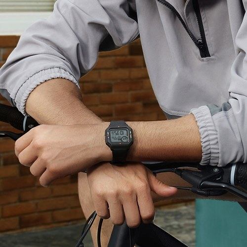 Amazfit Neo Smart Watch with Advanced Health monitoring