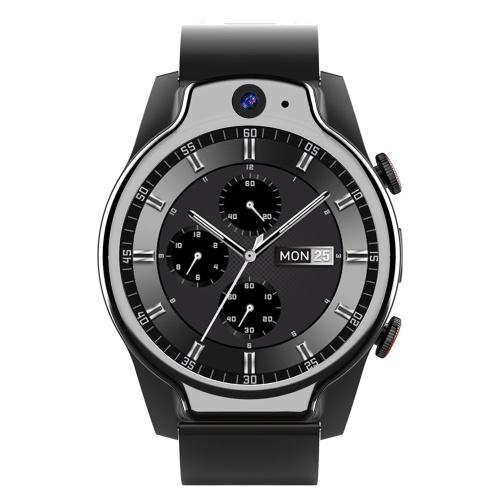 Rogbid Brave Pro 1.69-дюймовый IPS-экран 4G Smart Watch (SIM-карта) 4 ГБ RAM + 64 ГБ ROM