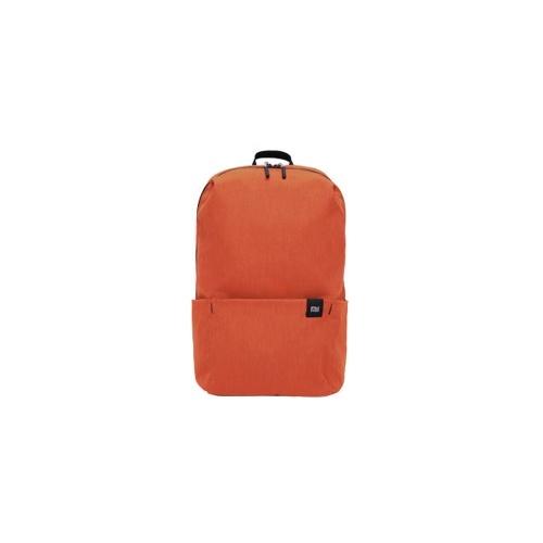 Xiaomi 10L Rucksack Tasche Urban