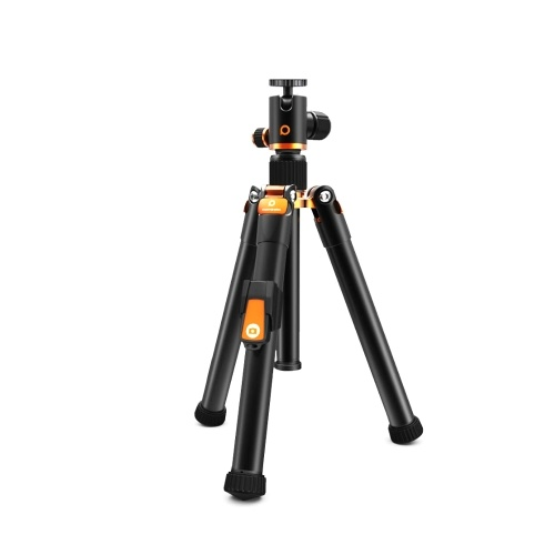 Xiaomi Phoneographer Wireless BT Fernstativ-Kit