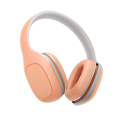 Xiaomi Mi Headphones Relax Version Audio de alta resolución