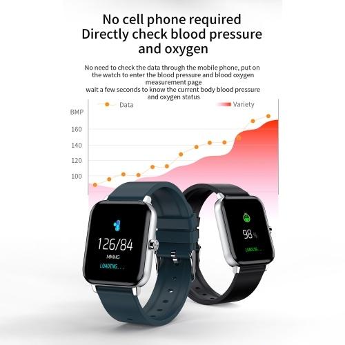 CORN WB01 Smart Watch