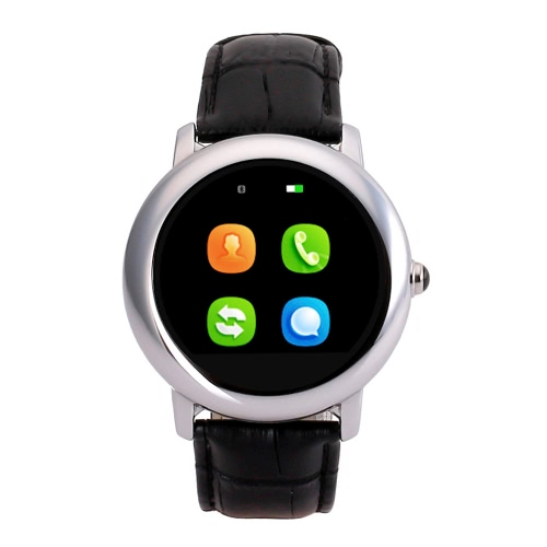 H8 Smart Bluetooth Watch 1.22