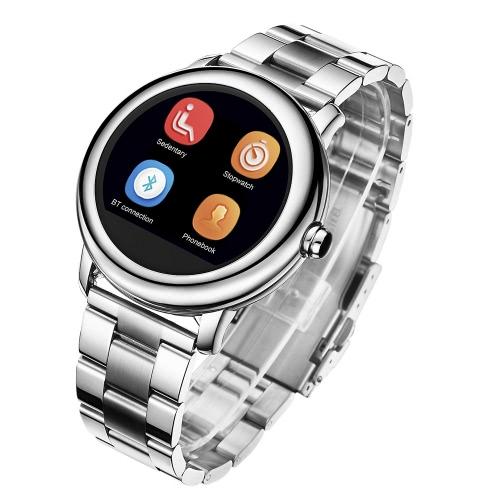 H8 Smart Bluetooth Watch 1.22